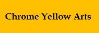 Chrome Yellow logo