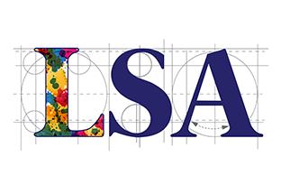 The LSA