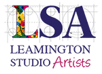 Leamington Spa Artists