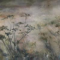 Early Frosty Morning - Selected for the Coventry Open 2020 - SOLD