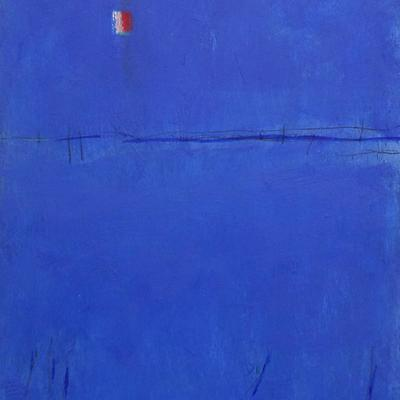 Gordon Connell 'New Blue'