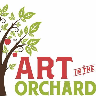 Peace Orchard Artist in Residence is Michala Gyetvai
