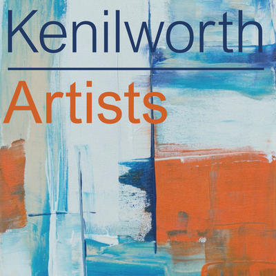 Kenilworth Artists